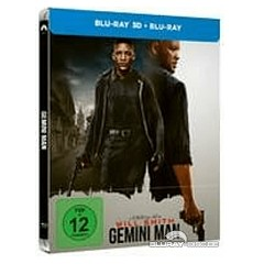 gemini-man-2019-3d-limited-steelbook-edition-blu-ray-3d---blu-ray-final.jpg