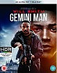 gemini-man-2019-4k-uk-import_klein.jpg