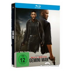 gemini-man-2019-limited-steelbook-edition-final.jpg