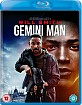 gemini-man-2019-uk-import_klein.jpg