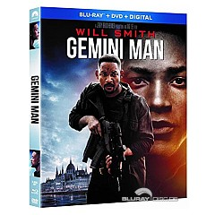 gemini-man-2019-us-import-neu.jpg