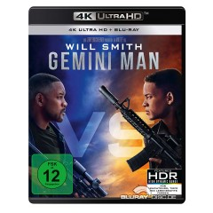 gemini-man-4k-2019-4k-uhd---blu-ray-final.jpg