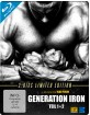 generation-iron-1-2-limited-futurepak-edition_klein.jpg