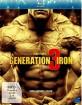 generation-iron-3-vorab_klein.jpg