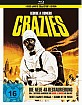 George A. Romero Crazies (Limited Collector's Edition) (Blu-ray + 2 Bonus Blu-ray) Blu-ray