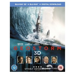 geostorm-2017-3d-blu-ray-3d-blu-ray-uv-copy-uk.jpg