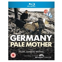 germany-pale-mother-uk.jpg