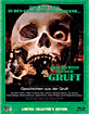 Geschichten aus der Gruft (1972) - Limited Hartbox Edition (Cover A) Blu-ray