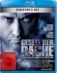 gesetz-der-rache---directors-cut-_klein.jpg