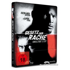 gesetz-der-rache---directors-cut-limited-steelbook-edition-final2.jpg
