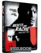 Gesetz der Rache - Director's Cut (Limited Steelbook Edition)