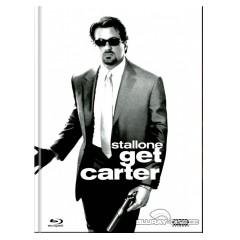 get-carter---die-wahrheit-tut-weh-limited-mediabook-edition-cover-a-at-import.jpg