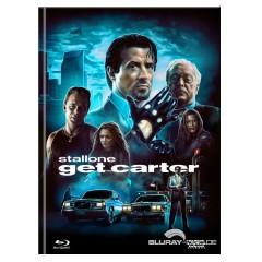 get-carter---die-wahrheit-tut-weh-limited-mediabook-edition-cover-c-at-import.jpg
