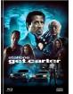 Get Carter - Die Wahrheit tut weh (Limited Mediabook Edition) (Cover C) (AT Import)
