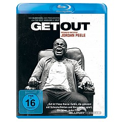 get-out-2017-blu-ray-uv-copy-de.jpg