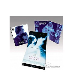 ghost-1990-paramount-presents-edition-no-8-us.jpg