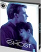 ghost-1990-paramount-presents-edition-no-us-import-draft_klein.jpg