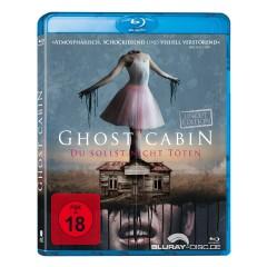 ghost-cabin---du-sollst-nicht-toeten.jpg
