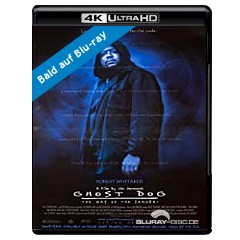 ghost-dog-the-way-of-the-samurai-4k-4k-uhd-and-blu-ray--au.jpg