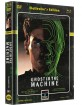 Ghost in the Machine (Limited Mediabook Edition) (Cover C) Blu-ray