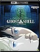 ghost-in-the-shell-1995-4k-us-import-draft_klein.jpg