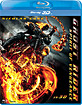 ghost-rider-2-spirit-of-vengeance-3d-blu-ray-3d-ch_klein.jpg