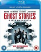 Ghost Stories (2017) (Blu-ray + Digital Copy) (UK Import ohne dt. Ton)