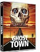 ghost-town-1988-limited-edition-de_klein.jpg