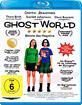 Ghost World Blu-ray