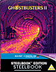 Ghostbusters 2 - HMV Exclusive Limited Gallery 1988 Edition Steelbook (Blu-ray + UV Copy) (UK Import) Blu-ray