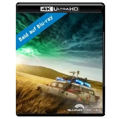 ghostbusters-legacy-4k-4k-uhd---blu-ray-vorab.jpg