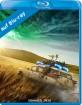 Ghostbusters: Legacy Blu-ray