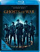 Ghosts of War (2020) Blu-ray