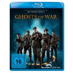 ghosts-of-war-de.jpg