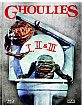 ghoulies-1-3-limited-mediabook-edition---at_klein.jpg