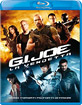 G.I. Joe: La vendetta (IT Import) Blu-ray