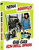 gib-gas-ich-will-spass-limited-mediabook-edition-cover-d---de_klein.jpg