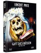 gift-des-boesen-limited-mediabook-edition-cover-b-at_klein.jpg