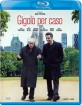 Gigolò per caso (IT Import ohne dt. Ton) Blu-ray