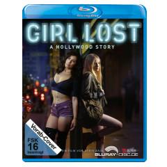 girl-lost-a-hollywood-story-vorab-1.jpg