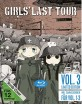 girls-last-tour---vol.-3-limited-edition_klein.jpg