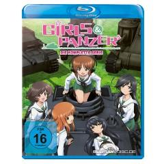 girls-und-panzer-vol.-1-3-ep.-01-12---ova-collection-4-blu-ray-neuauflage-de.jpg