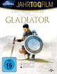 Gladiator (100th Anniversary Collection) Blu-ray
