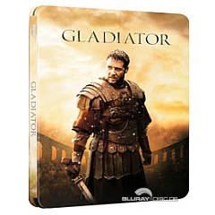 gladiator-2000-4k-filmarena-exclusive-limited-full-slip-xl-3d-lenticular-mag-net-steelbook-cs-import.jpg