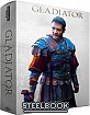 gladiator-4k-theatrical-and-extended-everythingblu-exclusive-blupack-004-steelbook-uk-import_klein.jpg