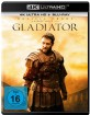 gladiator-4k_klein.jpg