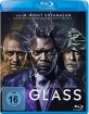 glass-2019-2_klein.jpg