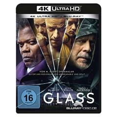 glass-2019-4k-4k-uhd---blu-ray-2.jpg