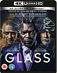 glass-2019-4k-uk-import-draft_klein.jpg