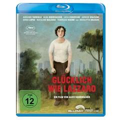 gluecklich-wie-lazzaro-2.jpg